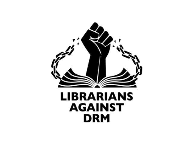 L'offre de livres numérique en bibliothèque