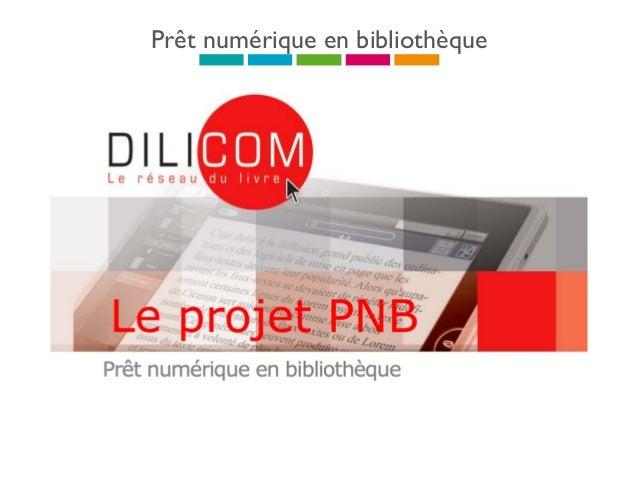 Prêt numérique en bibliothèque à Grenoble