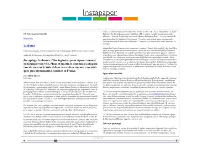 Créer un livre avec LibreOffice