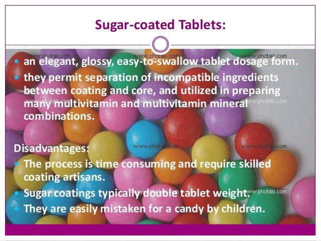 sugar coating of tablet 10 mg are round, butterscotch colored, sugar coated tablets,  chlorpromazine hydrochloride- chlorpromazine hydrochloride tablet, sugar coated.