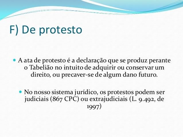 Artigo 867 cpc
