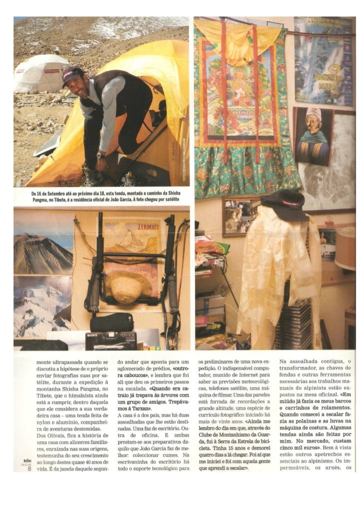 Revista Tabu. 04-11-2006