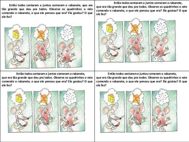 Mostre que você é craque e resolva os problemas!! 1) A Neta gosta muito de ler e já leu 216 páginas de um livro. Ainda fal...