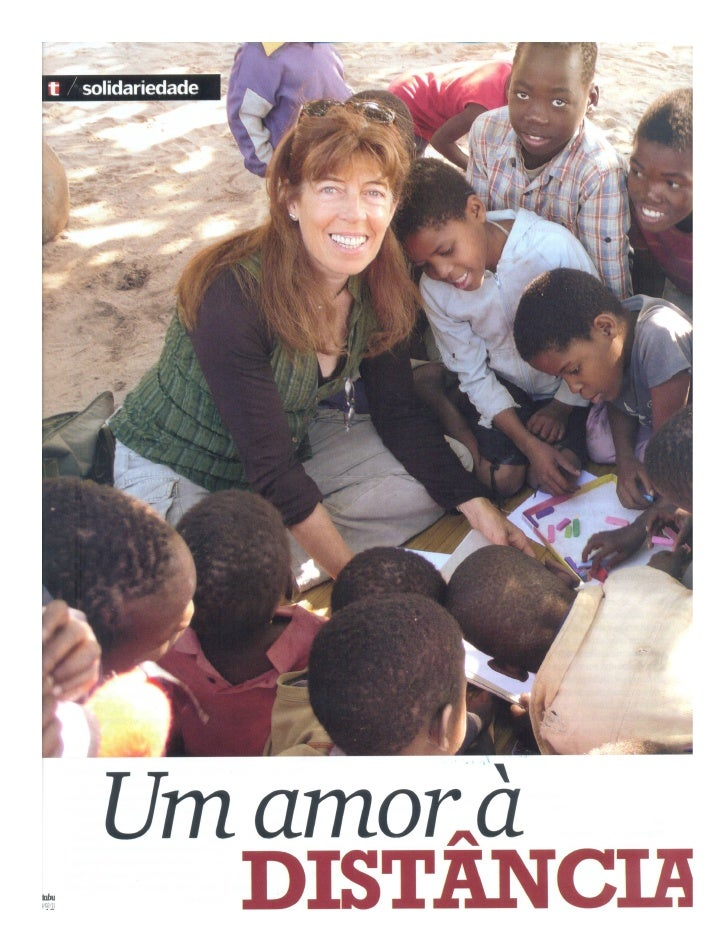 Tabu EEOMI 11Fevereiro 2011
