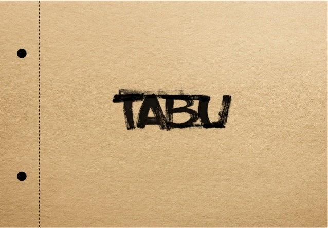 A TABU uniu o velho/novo com o novo/velho e criou uma combinação de ousadia com equilíbrio que traz resultados. Tem no DNA...