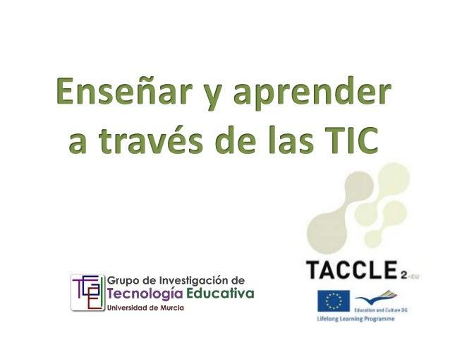 http://taccle2.eu/