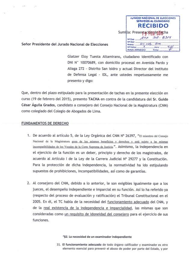7 ; uno NACIONAL oe : Lecciowes SERVICIOS m.  CIUDADANO        RECIBIDO  Sumi la:  Preseqtgcippgdezügcha NPExp:  .. ... . ...