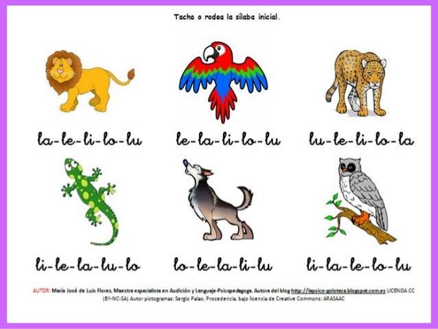 Tech:  o rodeo la sílaba inicial.      ¿L-Ee-h-¿w-Eo ¿o-ïe-h-ü-m ü-h-¿e-¿o-m  ¿f2 ï María José de Luk Flores Maestra emeci...