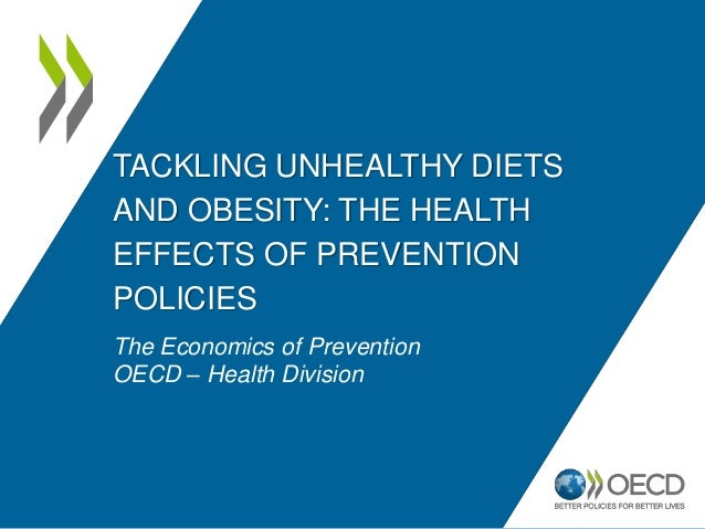 effects of poor diet and obesity Unhealthy diets and obesity home / unhealthy diets and obesity the problem unhealthy diets (especially those which have a high content in fats eating a healthy diet, increasing physical activity and avoiding tobacco use can prevent.