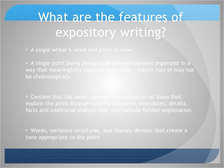 essay prompt + 9th grade english See a list of compelling topics for persuasion essays, which are similar to argument essays but typically less confrontational in their point of view.
