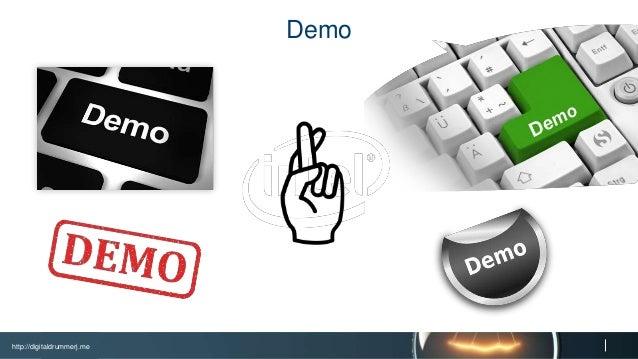 http://digitaldrummerj.me Missing Cordova UI Framework Built On Top of Angular Performance Obsessed Zero Code Redundancy W...