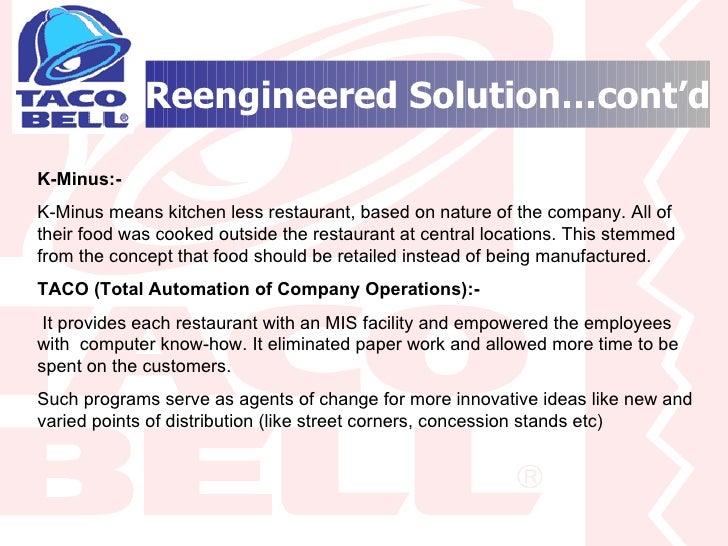The Concept of Program Reengineering