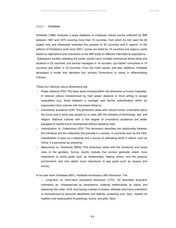 writing foreword thesis Book foreword template this is a brief outline of how to put together a foreword for your public domain derivative work obviously, you will need to read your public.