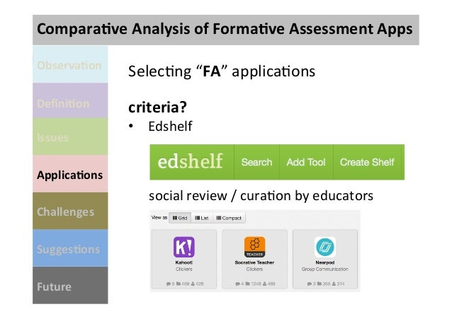 formative analysis This page provides definitions and examples of the elements of art and principles of design that are used by artists working in various mediums.