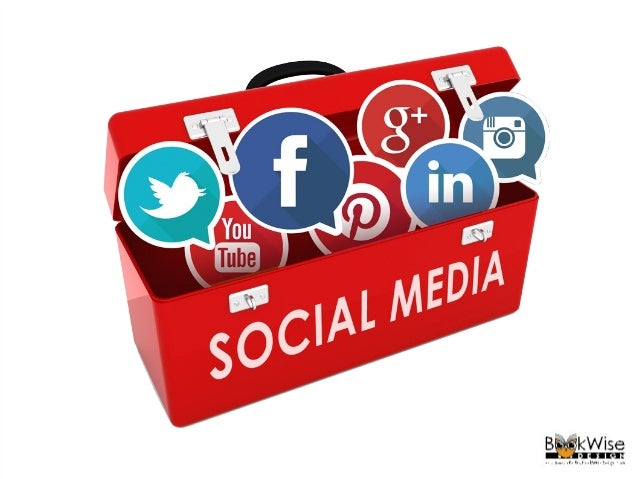 YOUR STRATEGY 1. GENRE/AUDIENCE: Understanding your audience is key to planning your social media strategy and goals. 2. T...