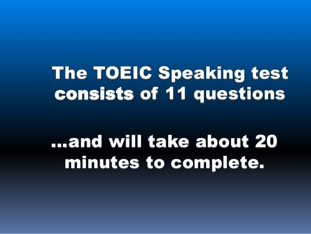 public speaking diagnostic questionnaire Glossophobia or speech anxiety is the fear of public speaking the word  glossophobia derives  loosening up a tough crowd by asking questions  promotes audience participation a speaker may also find this exercise to be  helpful when.