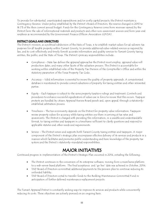 End Of Year Financial Report Template Wordpress Themes Gala The – Annual Financial Report Template