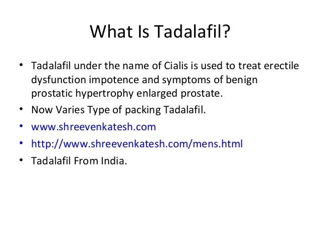 what is tadalafil 1 638 jpg cb 1452669102