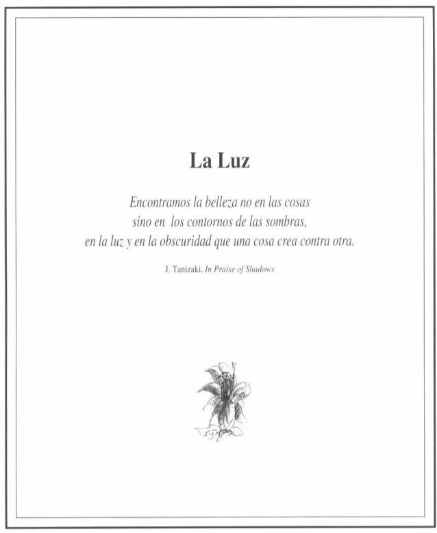 Tadao ando   la luz (sagrado,profano,espacio,geometria,simbolismo)