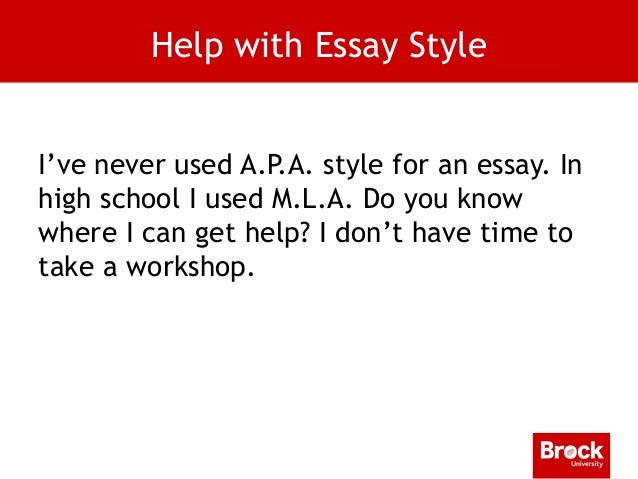 a day at the fair essay Essays - largest database of quality sample essays and research papers on fairy tale essay studymode - premium and  is still unfolding even to this day.