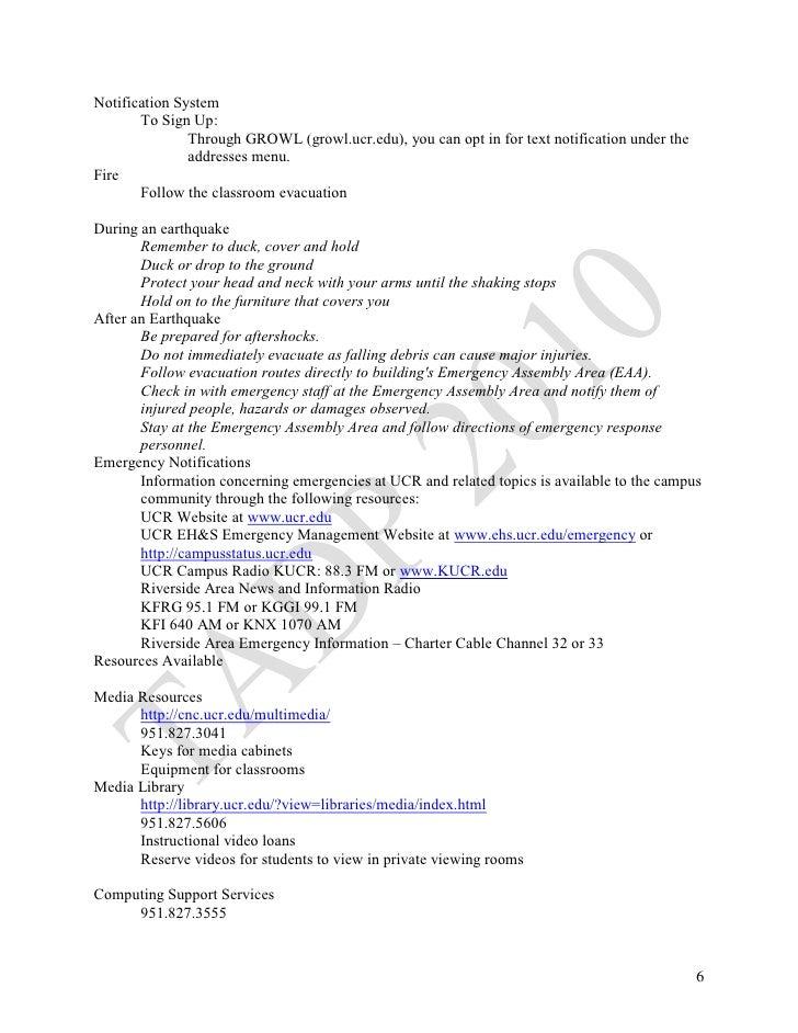 Tadp Course Book Orientation 2010