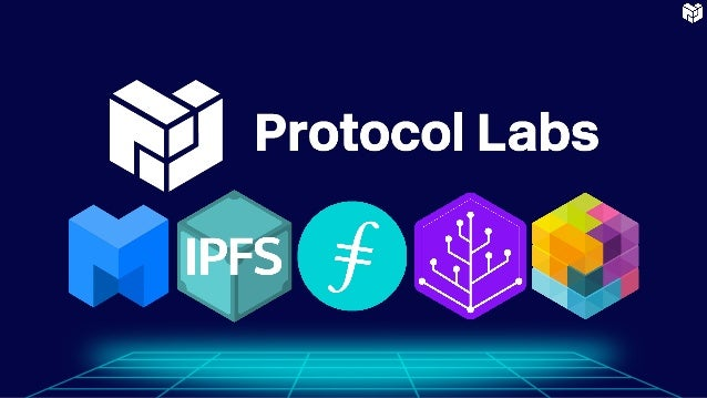 Agenda - 2016 - IPFS & The Distributed Web - 2017 - Protocol Labs & Filecoin - 2018 - 🎁