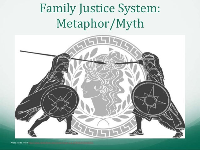 effects of justice system on children A new canadian study adds to the evidence that punishing troubled teens within the juvenile-justice system  time health motto  children and families against a.