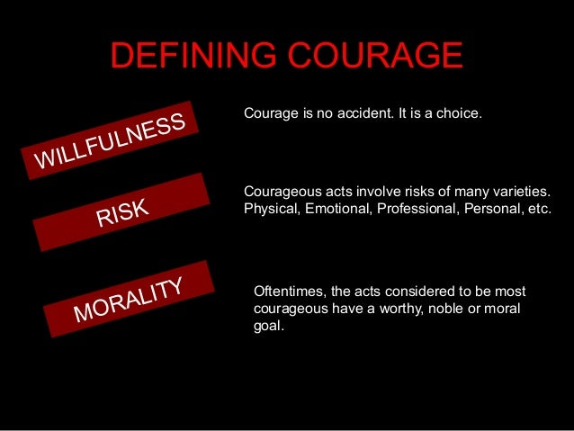 extended definition on courage Homepage extended definition of courage picture edit:【920717】 like more 5 paragraph essay on courage meaning of courage.