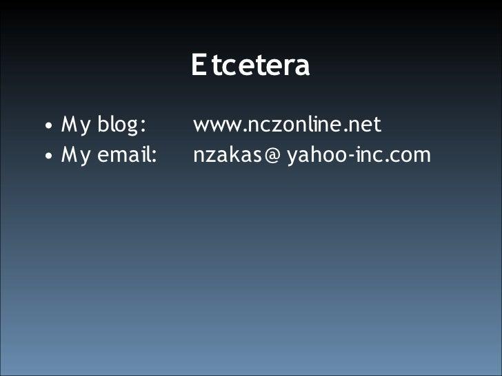C reative C ommons Imag es                      Us edcrazytales562/25148 • http:/www.flickr.com/         /              ph...