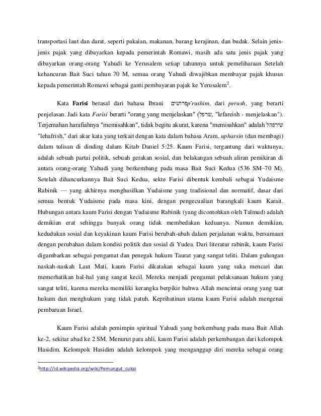 kitab talmud yahudi pdf downloadgolkesgolkes