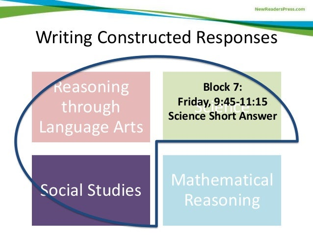 2014 ged essay rubric 2014 ged essay rubricpdf free download here exploring the reasoning through language arts module of the http://wwwgedtestingservicecom/uploads/files.