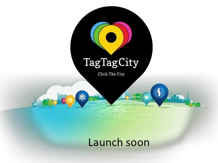 Launch soon