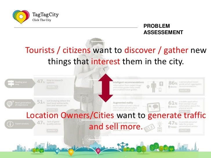 @Tagtagcity conference_mobile_business Slide 2