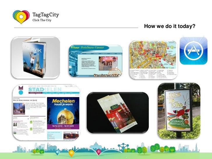 @Tagtagcity conference_mobile_business Slide 3