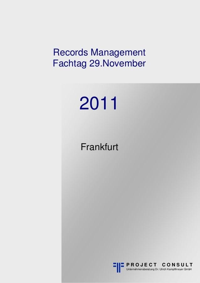 Essay recordings gmbh frankfurt