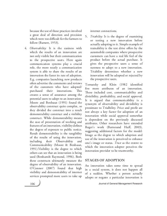 theory for research paper computational chemistry
