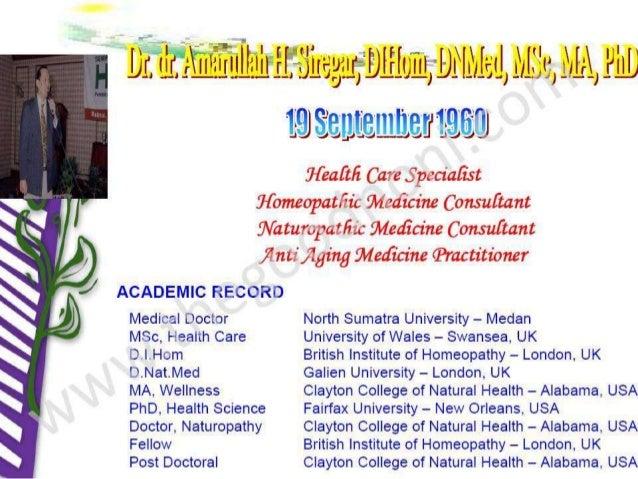 0818-085-10-154 (XL), obat untuk hipertensi, obat hipertensi herbal, obat hipertensi tradisional