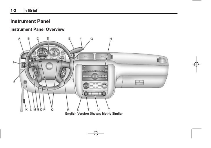2015 Chevrolet Tahoe Control Radio Module Satellite Manual Guide