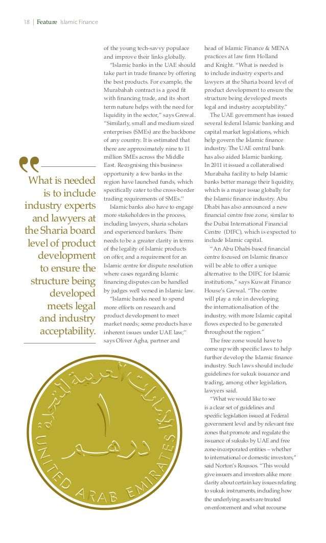 the islamic capital market essay The dual capital market exists in malaysia, the conventional capital markets operating parallel with the islamic capital market islamic capital market in malaysia can be divided into the islamic equity, sukuk and also the islamic mutual or unit trust fund market.