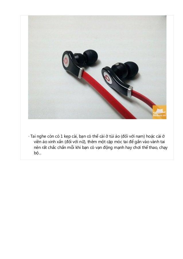 Phụ kiện SamSung, tai nghe, pin, sạc, vỏ SamSung chính hãng