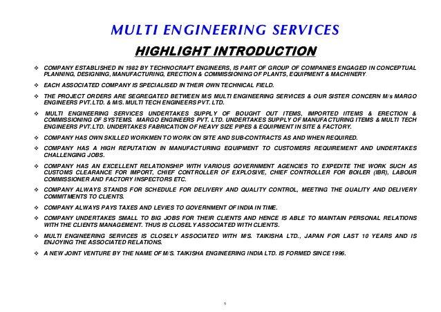 Taikisha Engineering India Limited, Gurgaon, Painting ...