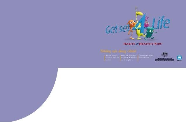 Những nội dung chínhTranh in lớn và nhãn dánđể giúp trẻ học hỏiNhững hình ảnh vui nhộnđầy màu sắc để cha mẹ vàcon cái cùng...