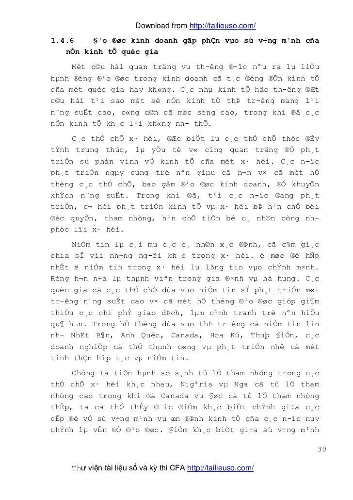 Tổng hợp tài liệu tự học TOEIC do Ms Hoa biên soạn