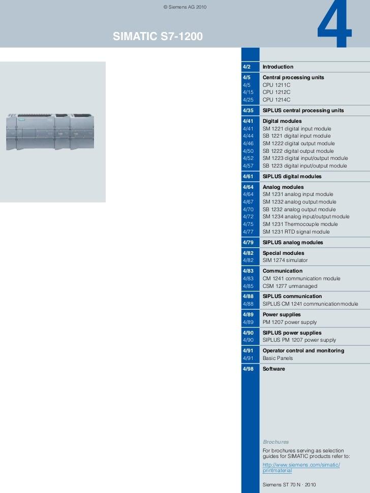 tai lieu plc s7 1200 1 728?cb=1344050880 tai lieu plc s7 1200 sm 1231 rtd wiring diagram at arjmand.co