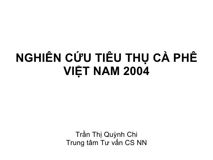 Tailieutieuthucaphenoidia   thach.doc