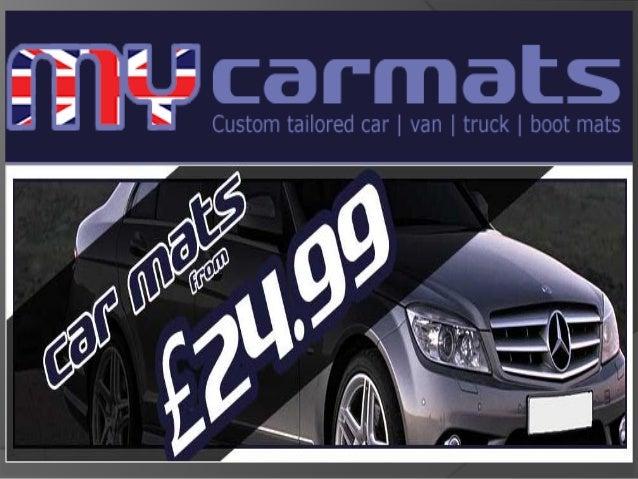 We are located at the followingaddress:   Automotive Carpets Ltd    Union Mill    Cross all Street    Mac clesfield    Ch...