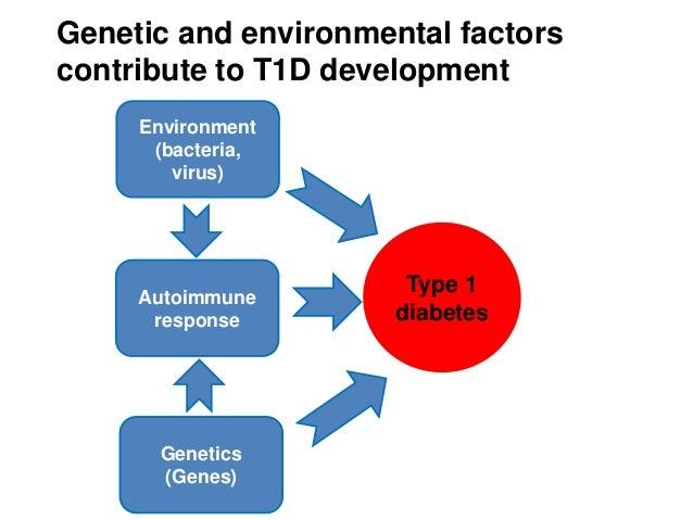 Contrasting the Genetic Background of Type 1 Diabetes and Celiac Disease Autoimmunity