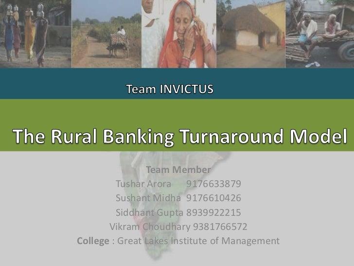 Team Member         Tushar Arora 9176633879         Sushant Midha 9176610426         Siddhant Gupta 8939922215       Vikra...