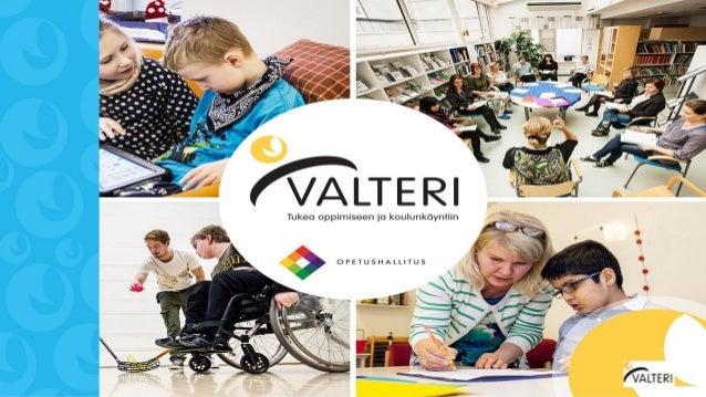 Nettikahvilan tavoite • esitellä materiaali Taitavaksi katsojaksi • tuoda esille lasten hahmottamiseen/toiminnalliseen näö...