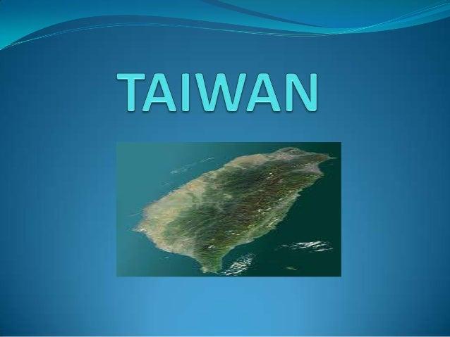 GEOGRAFIA  Tento ostrovný štát sa rozprestiera vo Východočínskom mori. Patria k nemu ostrovy Taiwan, Ťinmen (Chinmen, Que...